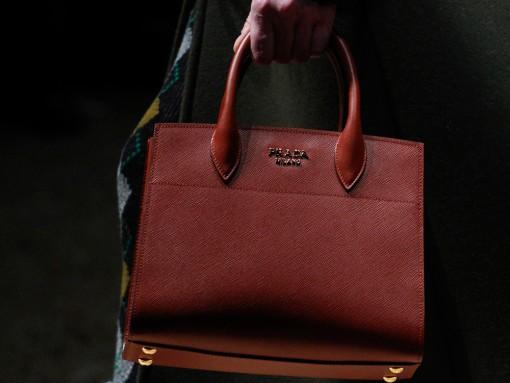 a984cd7b374e Prada Handbags and Purses - Page 4 of 19 - PurseBlog