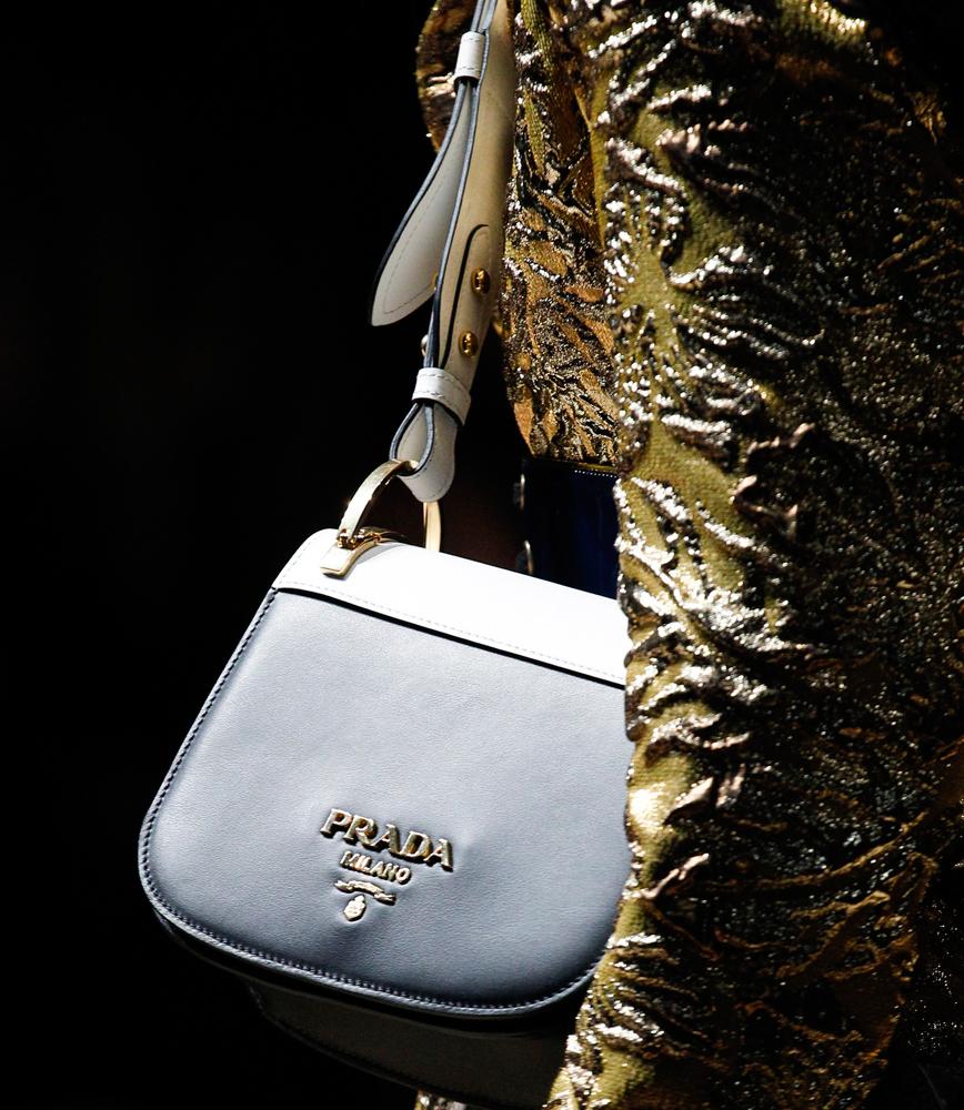 Prada-Fall-2016-Bags-8