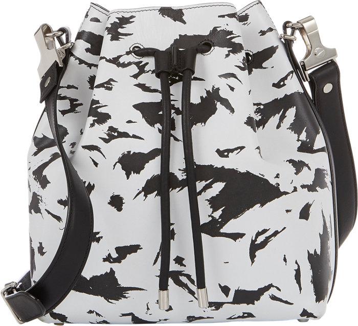 Proenza-Schouler-Bucket-Bag