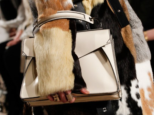 Proenza-Schouler-Fall-2016-Bag-2