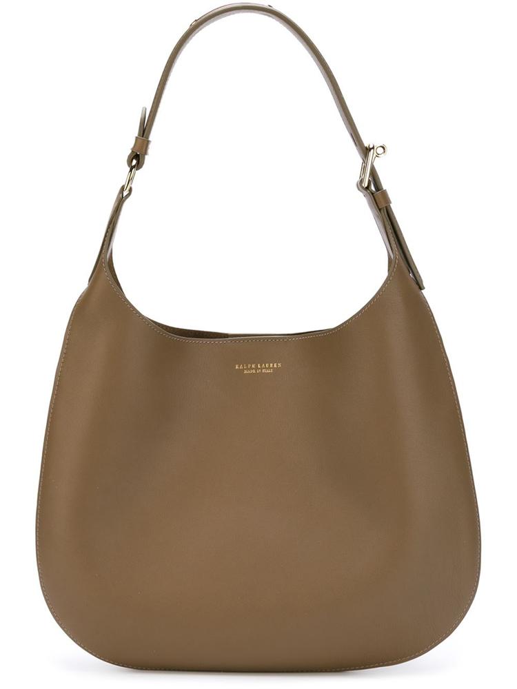 Ralph-Lauren-Hobo-Bag