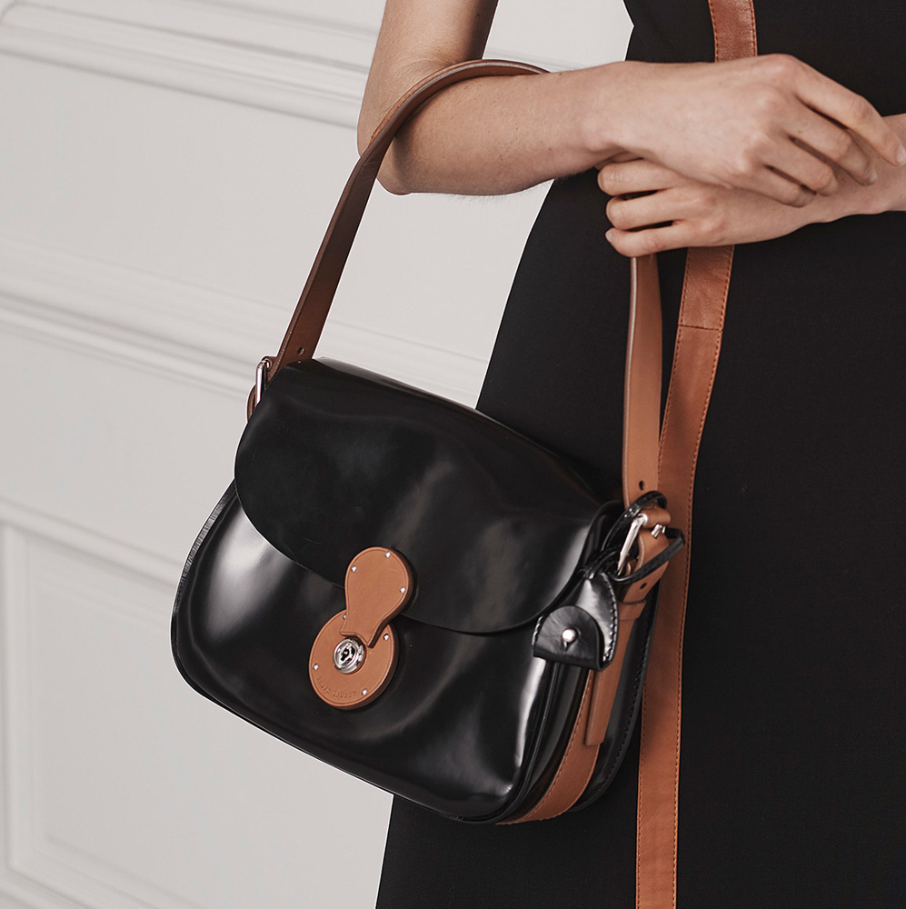 Ralph-Lauren-Pre-Fall-2016-Bags