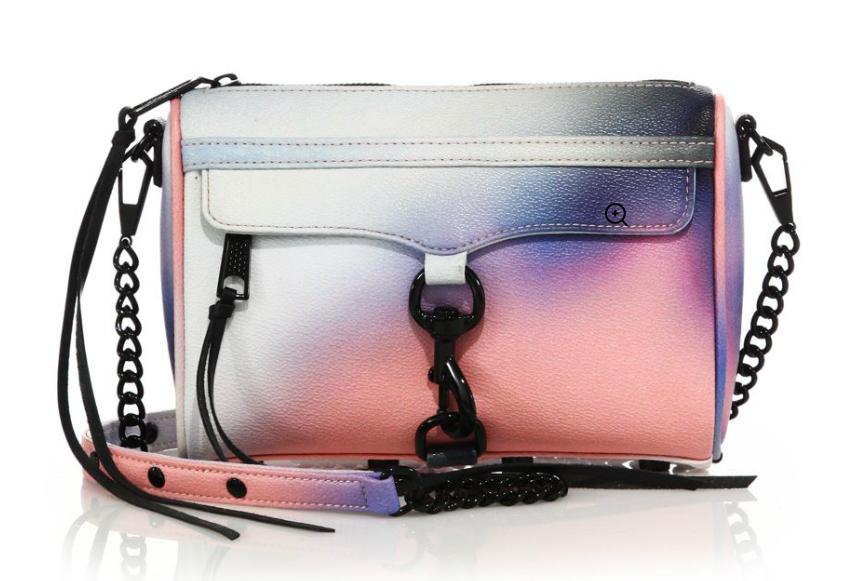 Rebecca-Minkoff-Mini-MAC-Bag