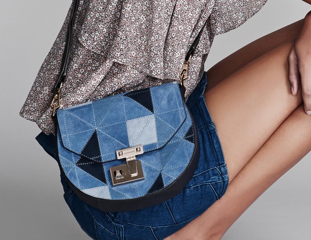 Rebecca-Minkoff-Pre-Fall-2016-Bags-1
