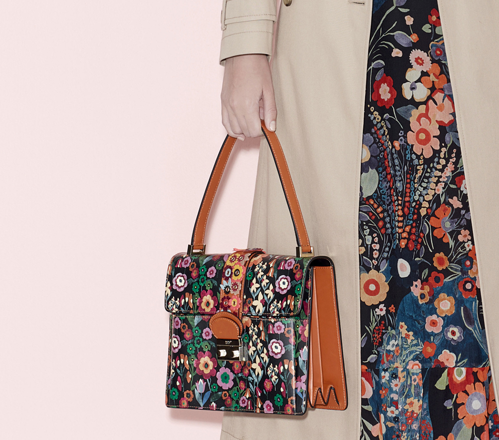 Red-Valentino-Pre-Fall-2016-Bags-1