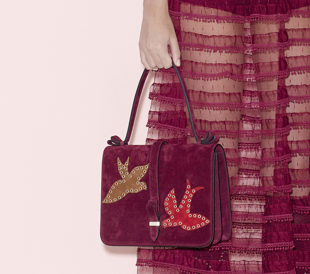 Red-Valentino-Pre-Fall-2016-Bags-2