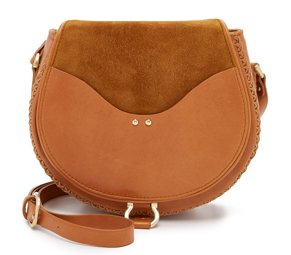 Sancia-Babylon-Saddle-Bag