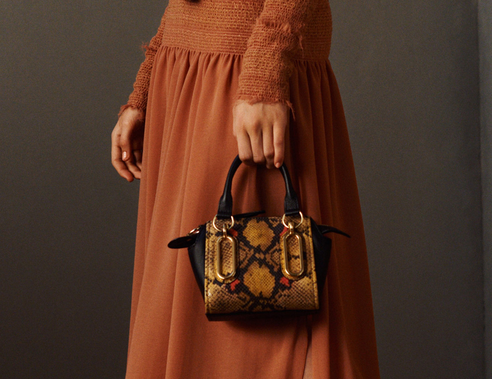 See-by-Chloe-Pre-Fall-2016-Bags