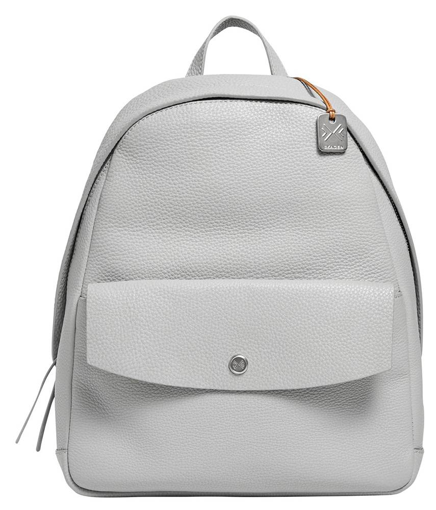 Skagen-Aften-Backpack