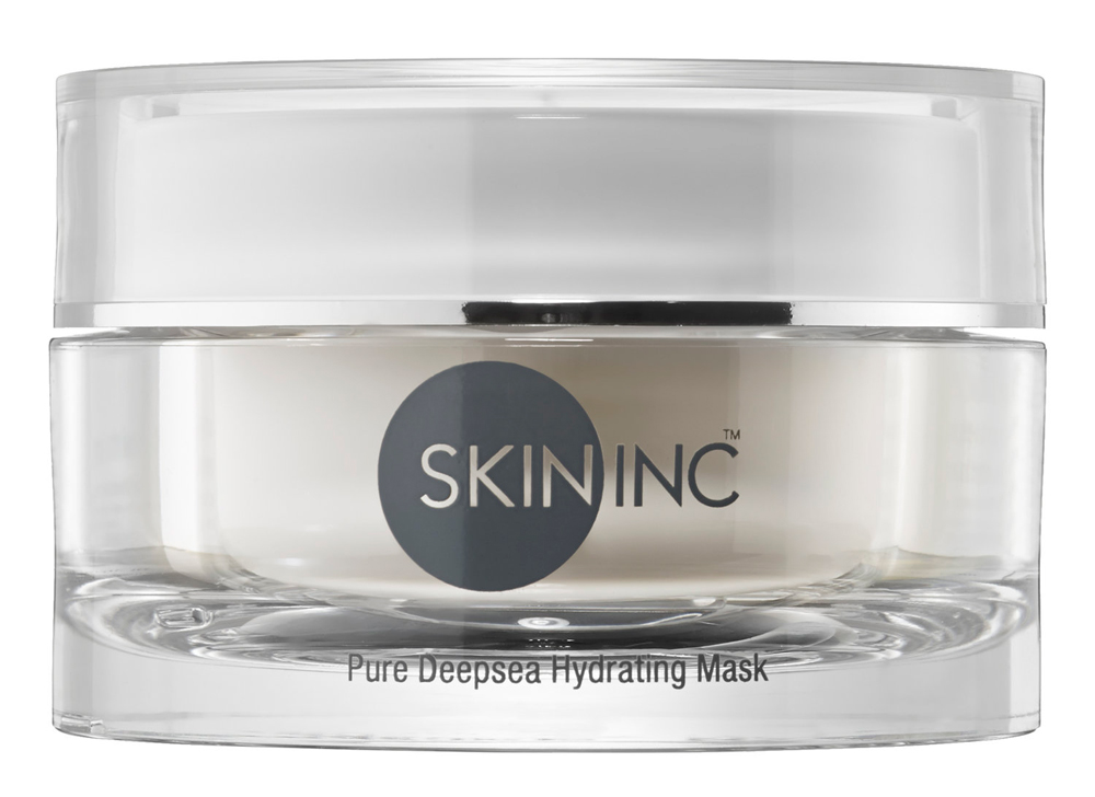 Skin-Inc-Pure-Deepsea-Hydrating-Mask