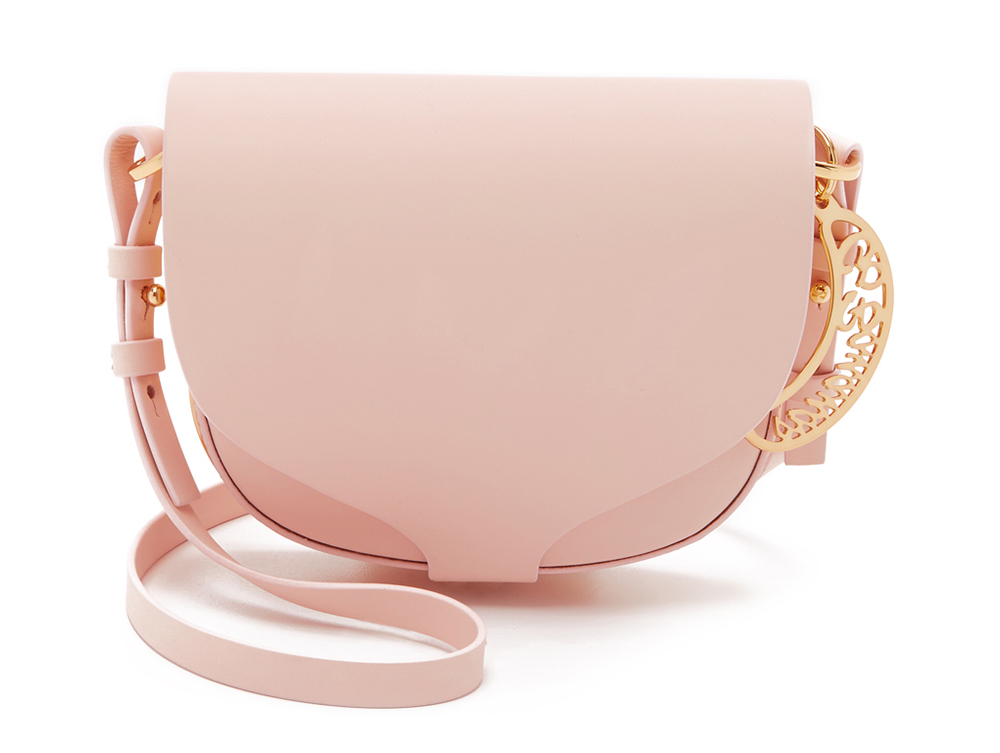 Sophie-Hulme-Mini-Saddle-Crossbody-Bag