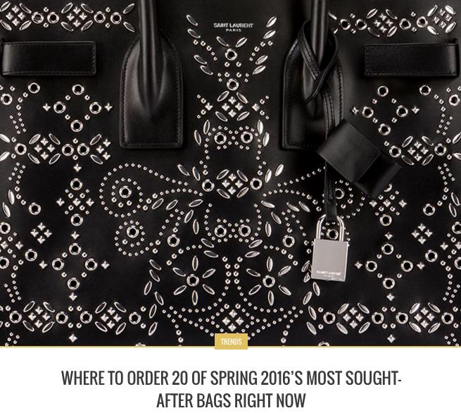 Spring-2016-Bag-Pre-Orders