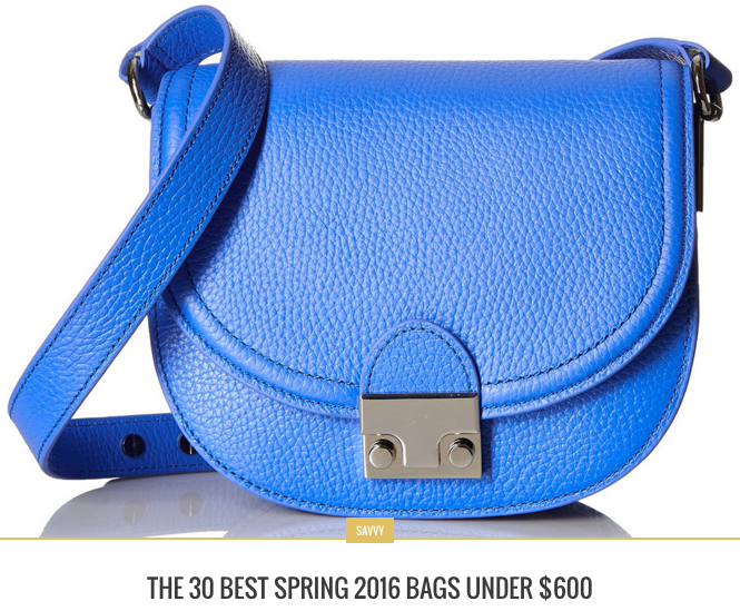 Spring-Bags-Under-600-Dollars