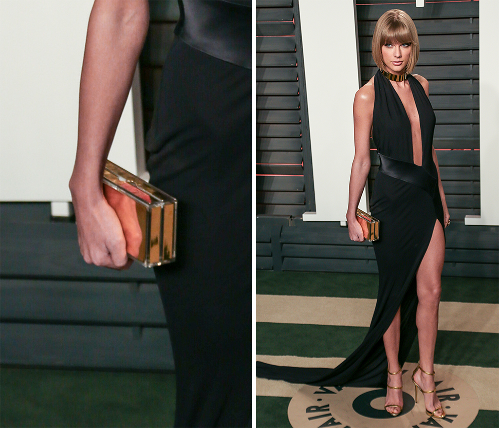 Taylor-Swift-Jimmy-Choo-Box-Clutch