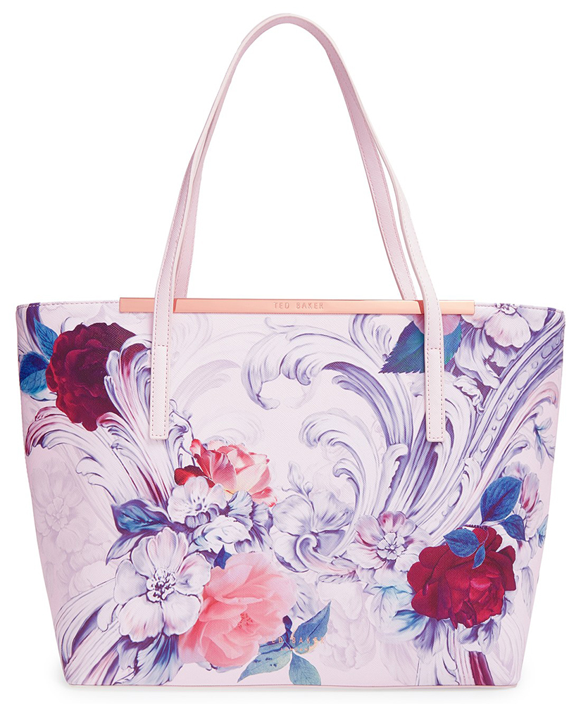 Ted-Baker-Acanthus-Scroll-Shopper-Tote