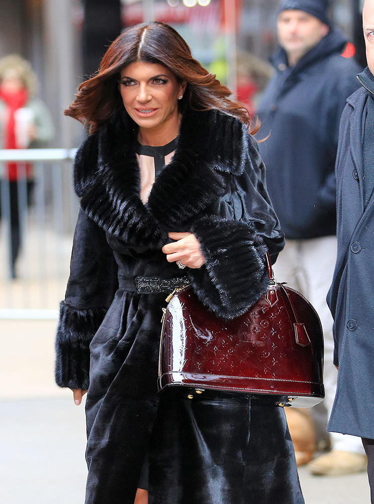 Teresa-Giudice-Louis-Vuitton-Vernis-Alma-Bag