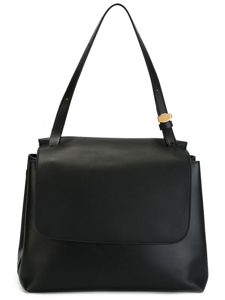 The-Row-Sidekick-Shoulder-Bag