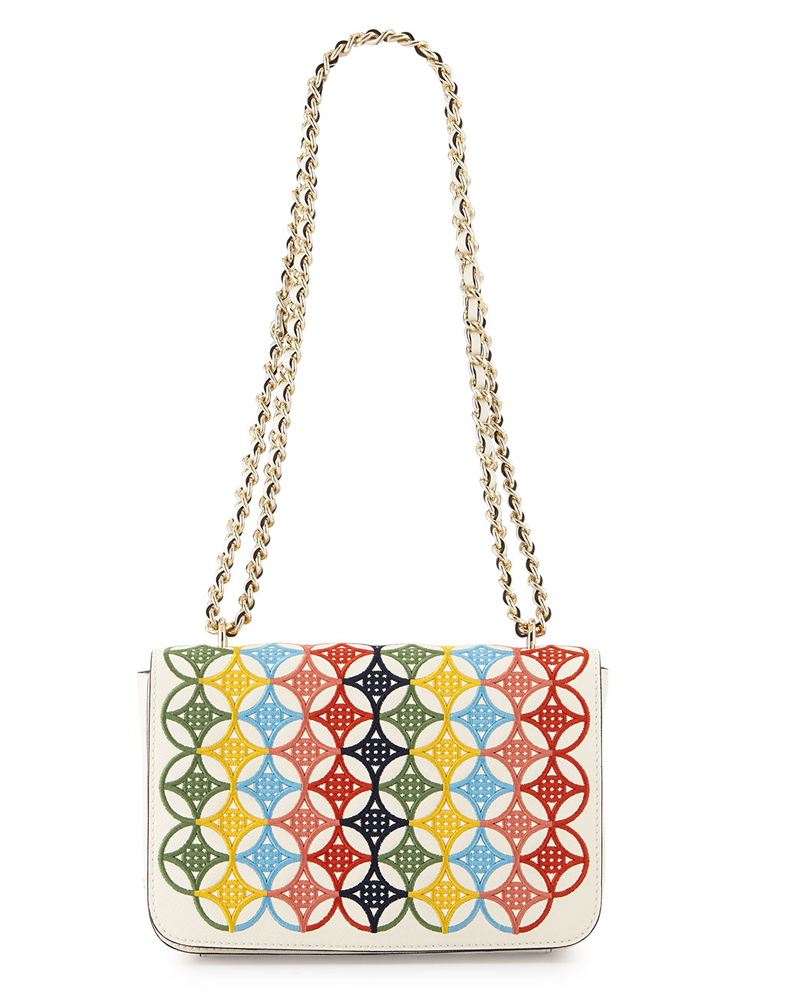 Tory-Burch-Robinson-Embroidered-Top-Flap-Shoulder-Bag