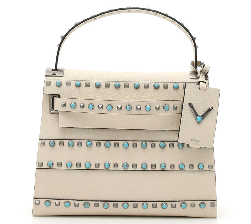Valentino-Studded-My-Rockstud-Top-Handle-Bag