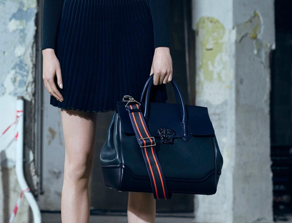 Versace-Pre-Fall-2016-Bags-1