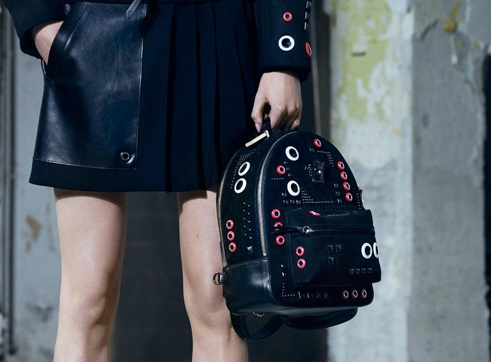 Versace-Pre-Fall-2016-Bags-2