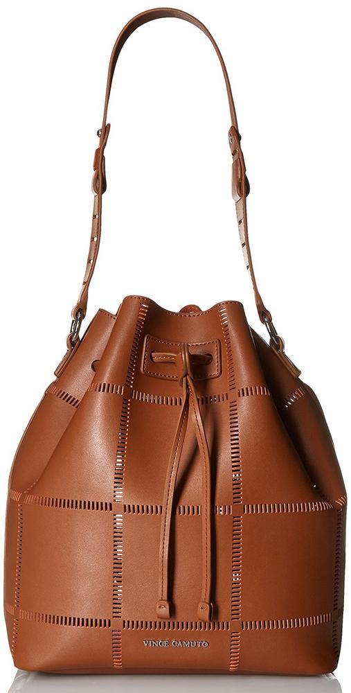 Vince-Camuto-Tobi-Drawstring-Shoulder-Bag