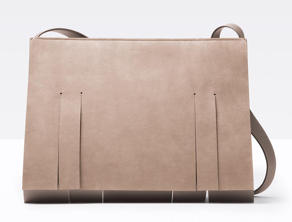 Vince-Fringe-Medium-Shoulder-Bag