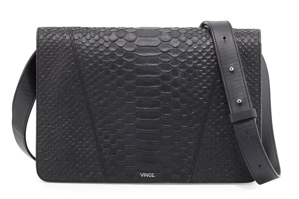 Vince-Modern-V-Shoulder-Bag