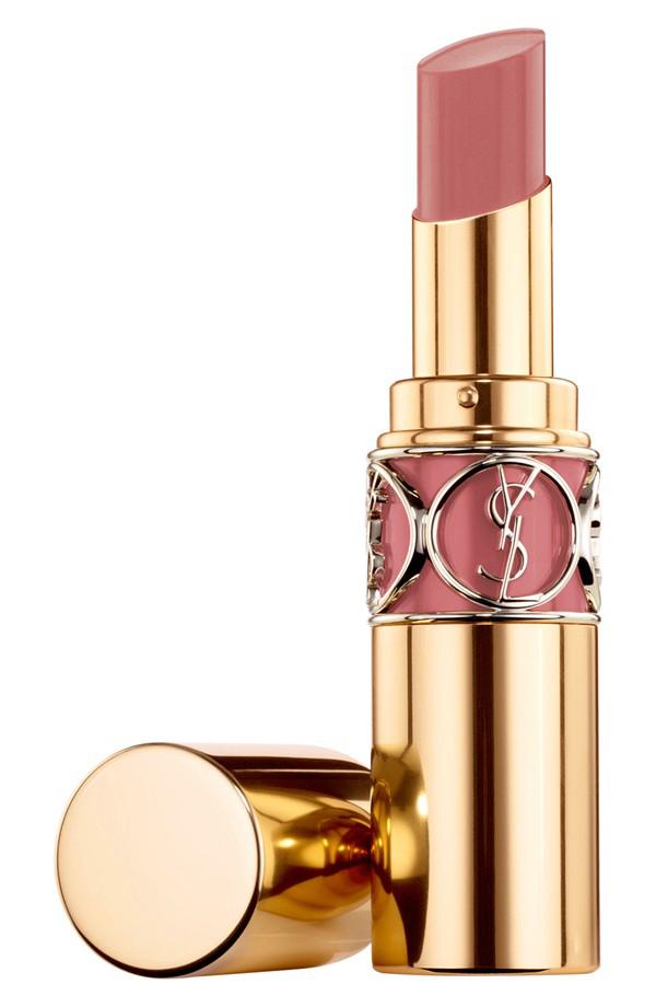 Yves-Saint-Laurent-Rouge-Volupte-Shine-Oil-in-Stick-Lipstick