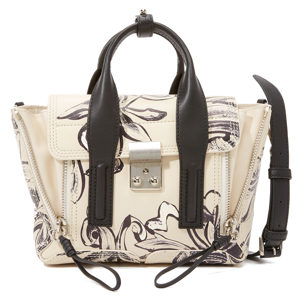 3.1-Phillip-Lim-Floral-Mini-Pashi-Bag