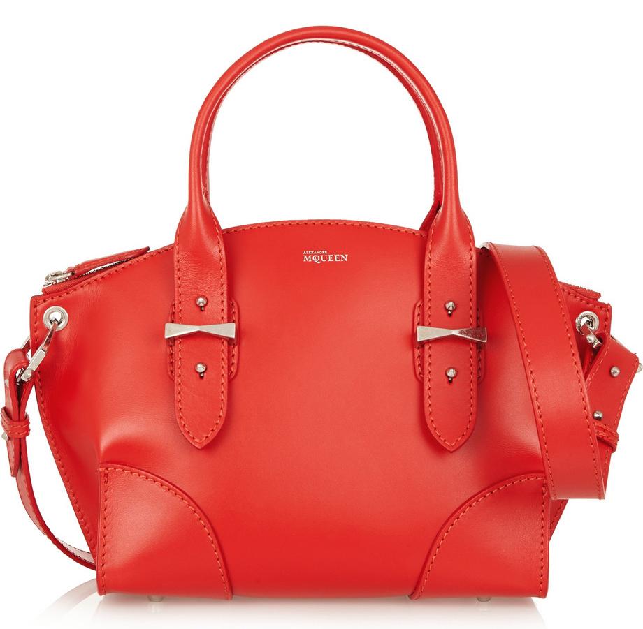 Alexander-McQueen-Legend-Small-Bag