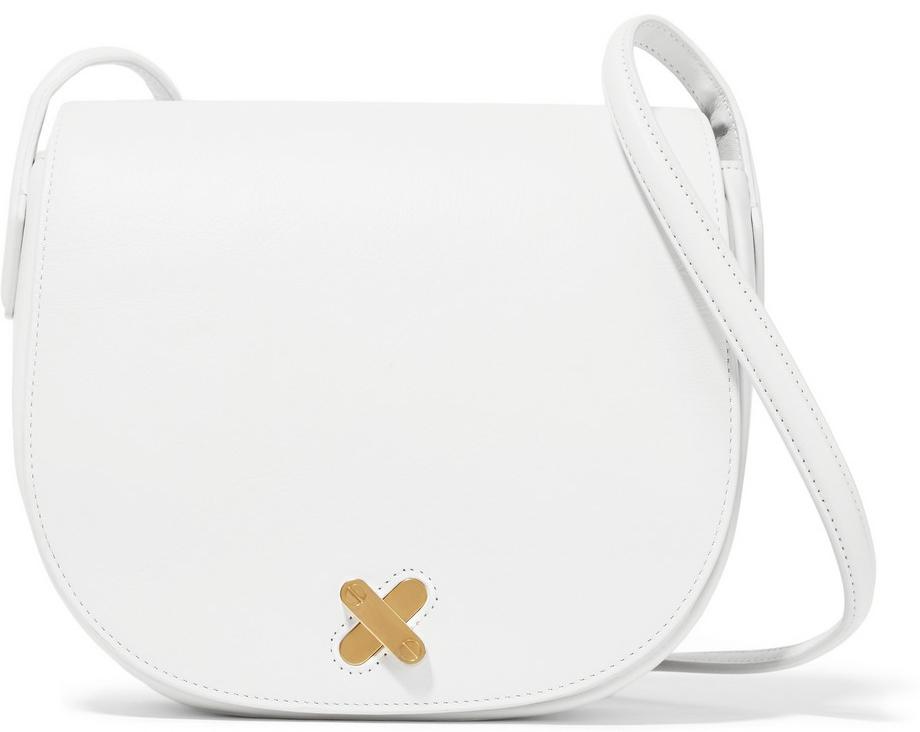 Alexander-Wang-Crux-Lia-Saddle-Bag