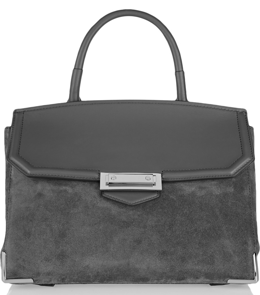 Alexander-Wang-Marion-bag