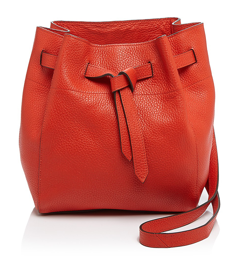 Annabel-Ingall-Georgia-Bucket-Bag