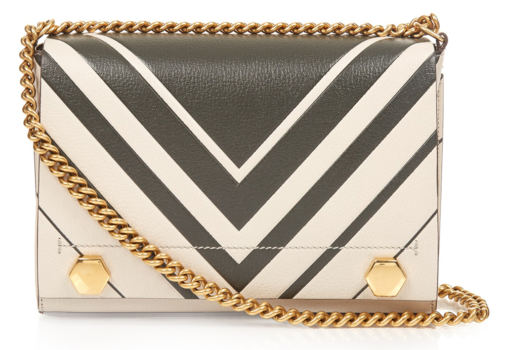 Anya-Hindmarch-Diamonds-Ephson-Shoulder-Bag
