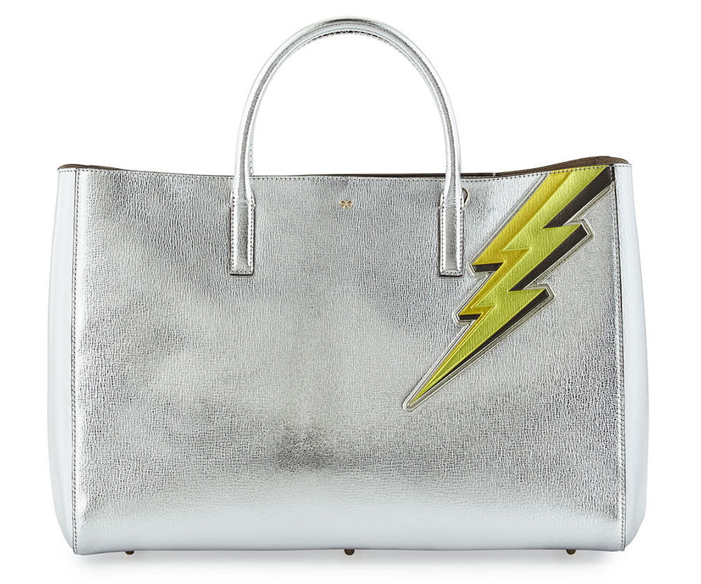 Anya-Hindmarch-Maxi-Ebury-Featherweight-Tote