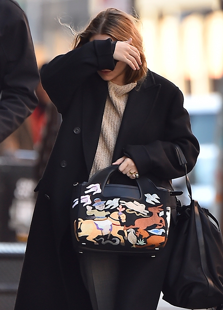 Ashley-Olsen-The-Row-Two-for-One-12th-Tote