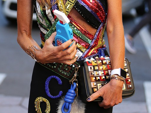 PurseBlog Asks: Which Bag Trends are You Sick Of?