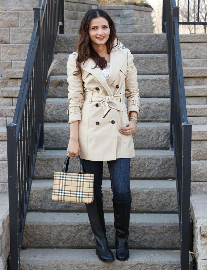 Burberry-Outfit