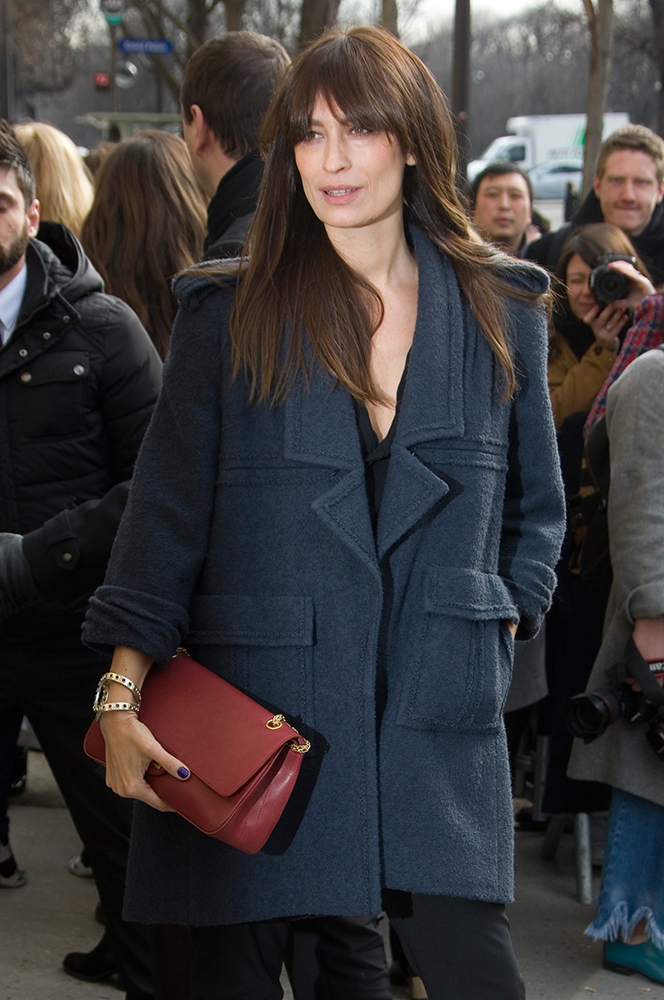 Caroline-de-Maigret-Chanel-255-Flap-Bag