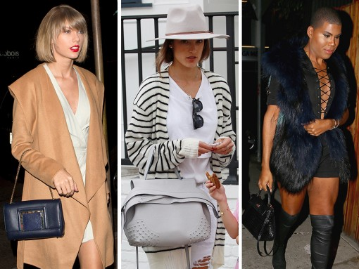 Celeb-Designer-Bags-April-4