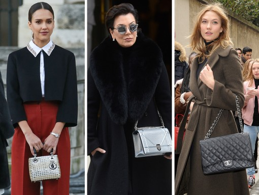 Celebrity-Designer-Bags-Paris-Fashion-Week-Fall-2016