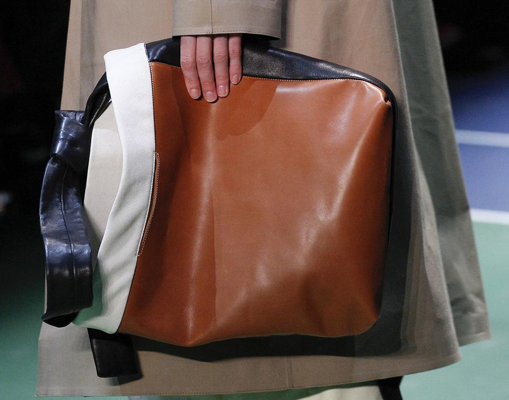Celine-Fall-2016-Bags-10