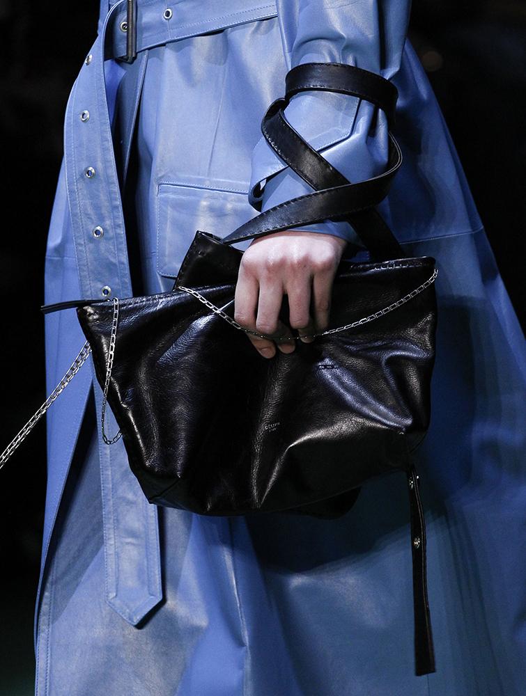 Celine-Fall-2016-Bags-22