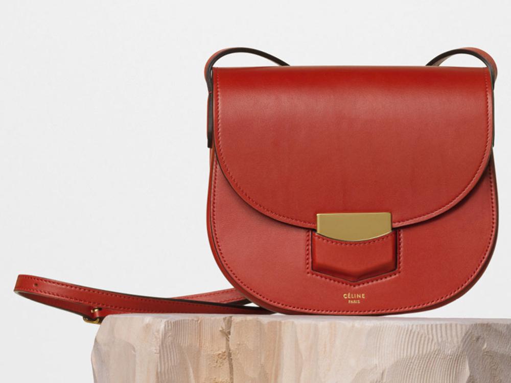 Celine-Trotteur-Bag
