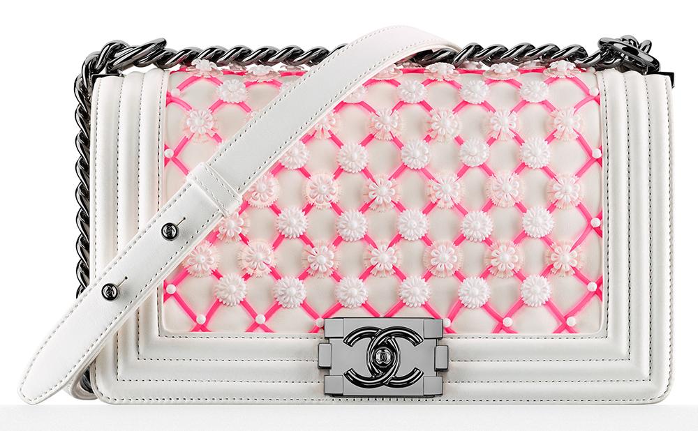 Chanel-Beaded-Boy-Bag