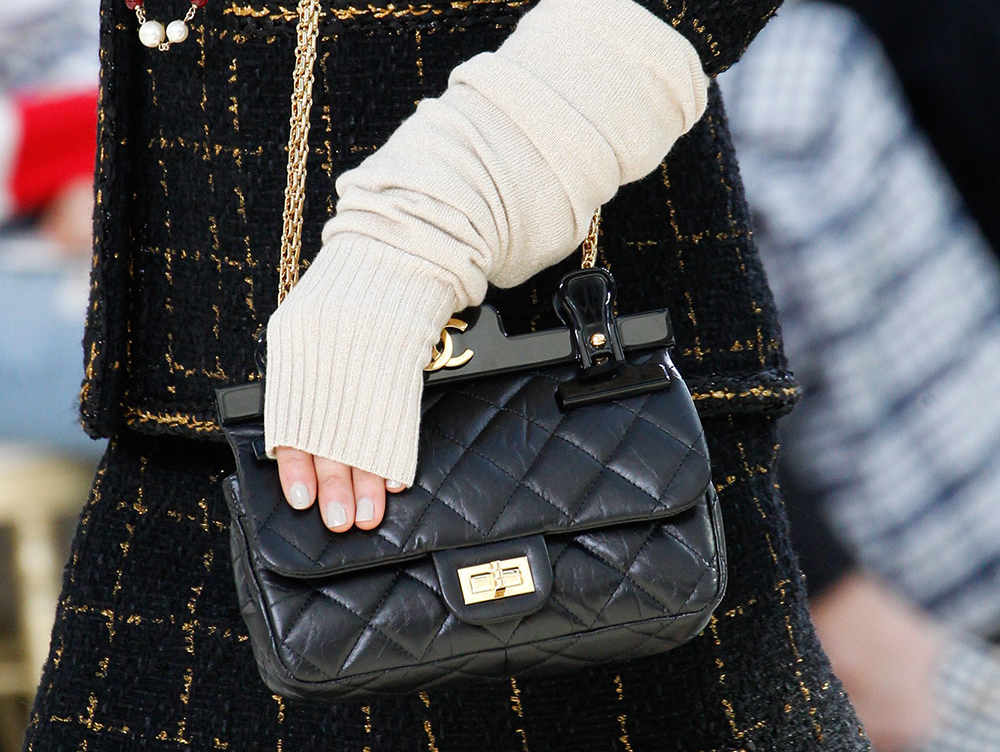 Chanel-Fall-2016-Bags-19
