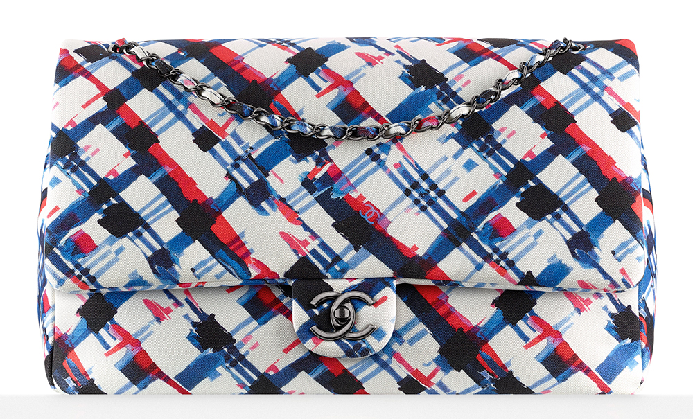 Chanel-Large-Classic-Flap-Bag