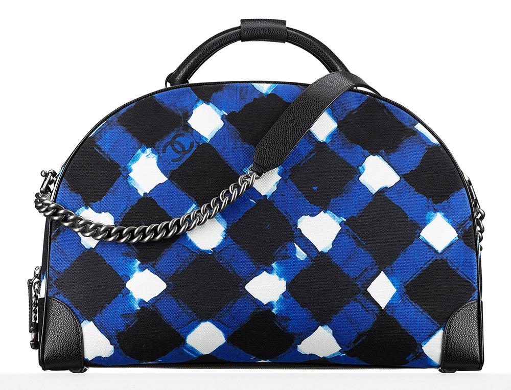 Chanel-Printed-Toile-Bowling-Bag-4000