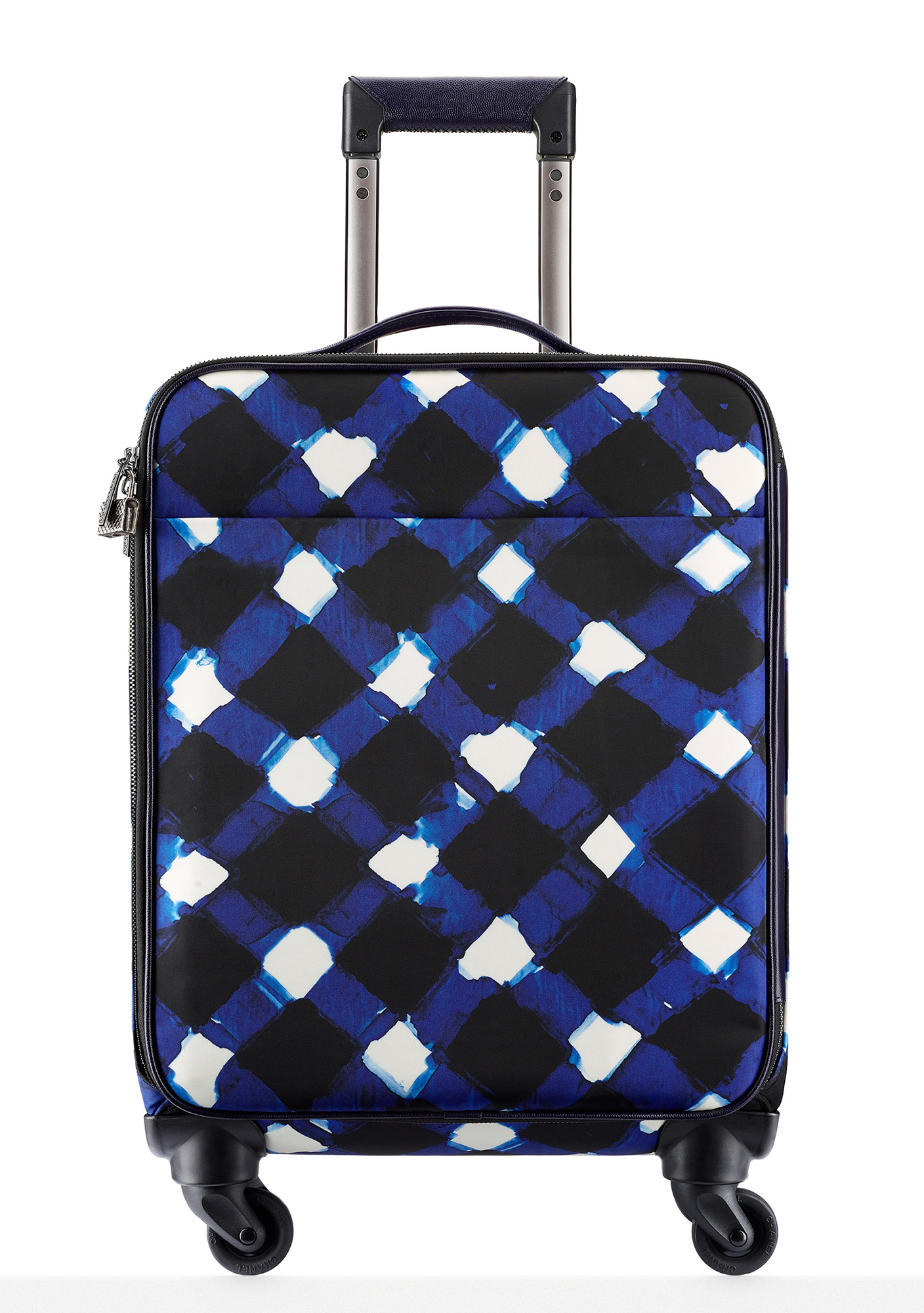 Chanel-Trolley-Rolling-Suitcase-4900
